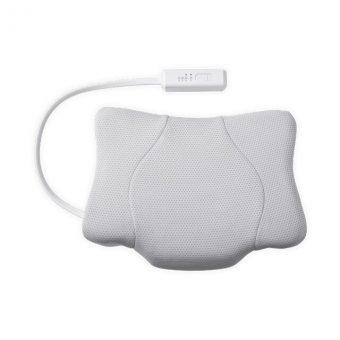 Leravan Intelligent Traction Pillow