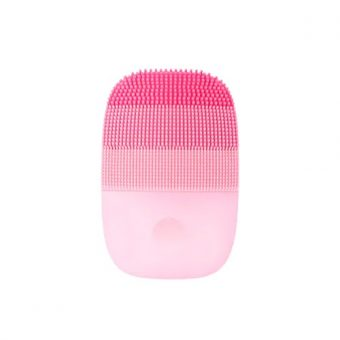 Inface Sound Wave Face Cleanser