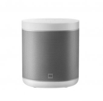 Mi Smart Speaker  (With Google Assistant)