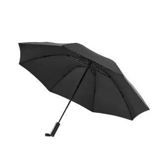 90 Point Foldable Umbrella
