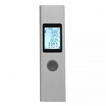 DUKA LS-P Intelligent Digital Laser Rangefinder