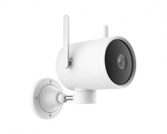 Xiaomi IMILAB Outdoor IP Camera EC3 (Global Version)