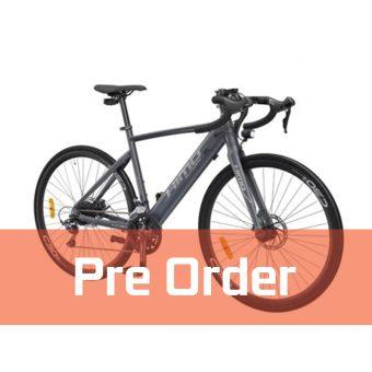 Xiaomi HIMO Electric Bike C30S (Pre-Order)