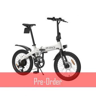 Xiaomi HIMO Z20 Electric Bike