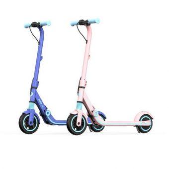 Ninebot Scooter Segway E8