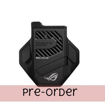 Asus ROG Phone 5 Cooling Fan