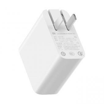Mi Power Adapter 36W 2Ports