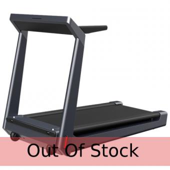 King Smith Smart Foldable Treadmill K15