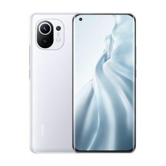 Xiaomi Mi 11 ( Global Version)