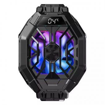 BlackSharck Cooling Fan 2 Pro