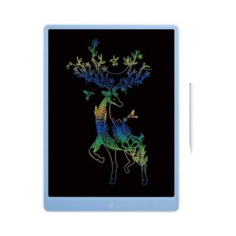 Xiaomi Colorful Chalkboard LCD Tablet 13Inch