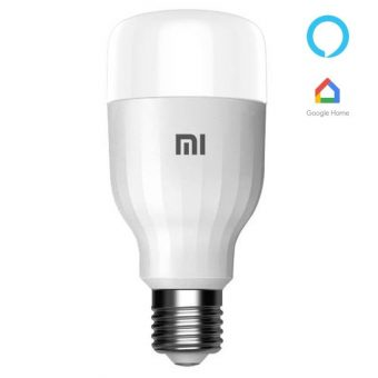 Mi LED Smart Bulb Essential White and Color