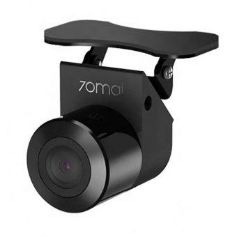 70Mai Back Camera Lens