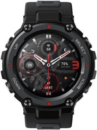 Xiaomi Amazfit T-Rex Pro Smart Watch