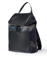 MI Jingnang Bag Backpack JN5075 Camouflage