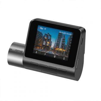 70Mai Dash Cam A500S ( Global Version )