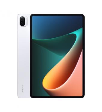 Xiaomi Mi Pad 5 Pro  ( China Version )
