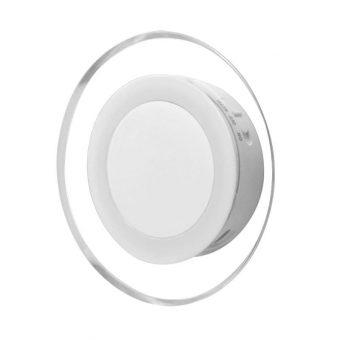 Xiaomi Mi SeeBest Moon Small Night Sensor