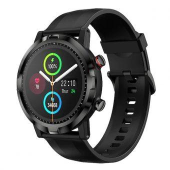 Haylou Smart Watch RT LS05S