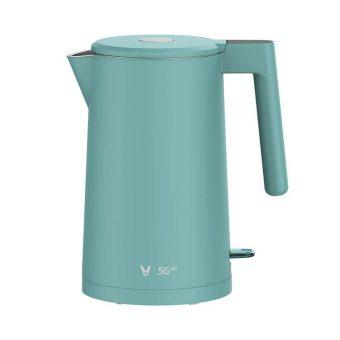 VOIMI Electric Kettle 1.7L-Fast