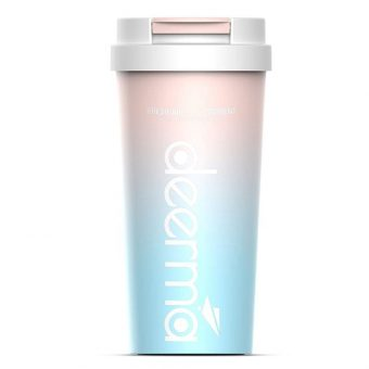 Deerma Electric Rechargeable Insulated Cup DEM-NU90
