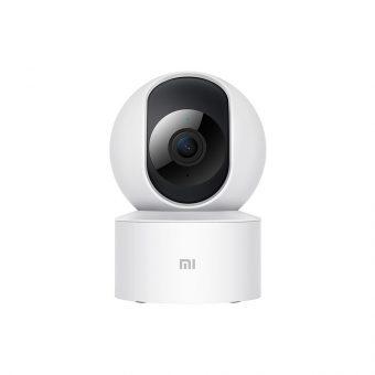 Mi Home Security Camera 360° 1080P SE (Global Version)