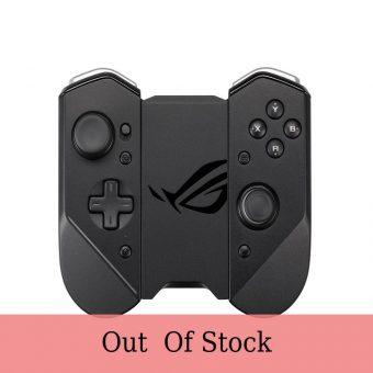 Asus ROG Phone3 Gaming Pad